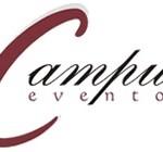campus_eventos
