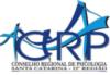 CRPSC - Conselho Regional de Psicologia - 12ª Região